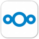 Nextcloud News (unofficial)